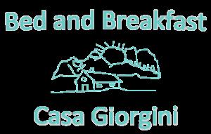 www.casagiorgini.it
